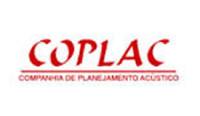 cliente_coplac1360162734