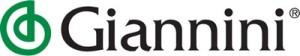 giannini-logo