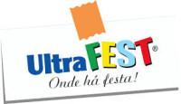 ultrafest